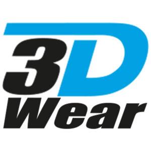 Logo-3d-wear