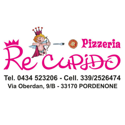 Copia-di-Re-cupido-logo-2013