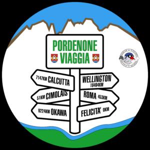 PORDENONE-VIAGGIA-2