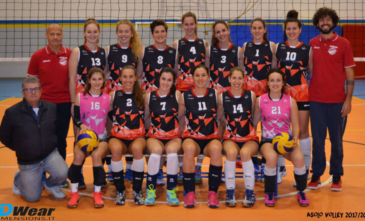asolo-volley-3d-wear