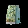 3dwear-drinky-mojito