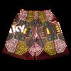 Pantaloncino-Staff-retro