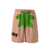 Pantaloncini Adamo ed Eva – Drinky Cup