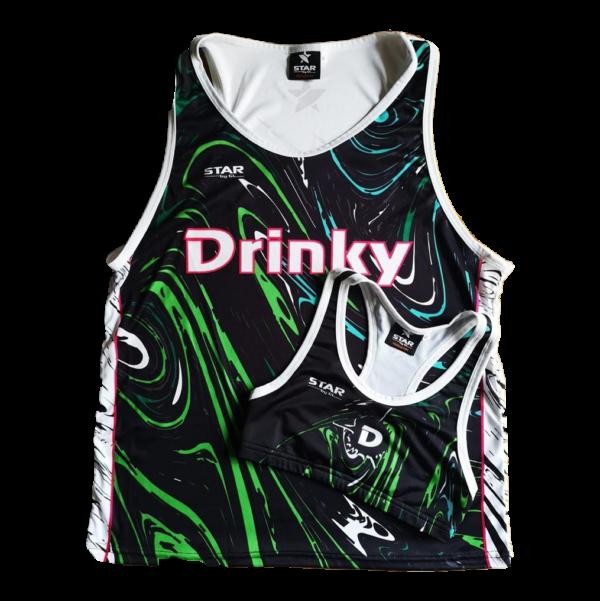 canotta-e-top-drinky