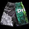 drinky-shorts-mandala-dietro
