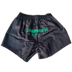 pantaloncini-rugby-now-2