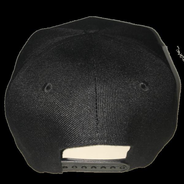 cappellino-dietro