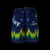 Pantaloncini 11° Edizione Drinky Cup 2018