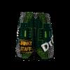 3dwear-drinky-2018-pantaloncini