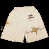 Pantaloncino-10-anni-back
