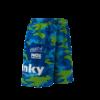 Pantaloncini Militare – Drinky Cup