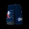 Pantaloncini Surf – Drinky Cup