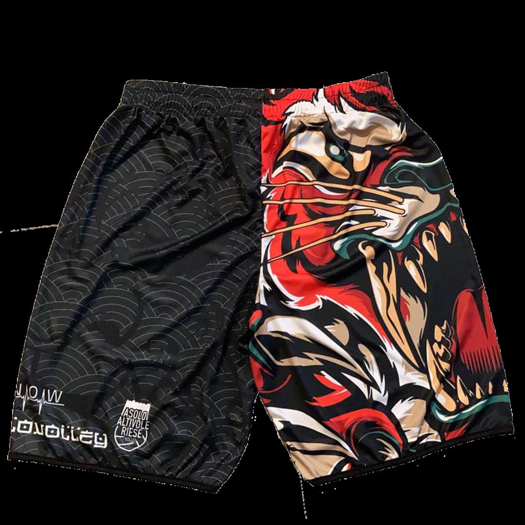 pantaloncini-asolo-2020-2021-fronte