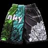 drinky-shorts-mandala-fronte