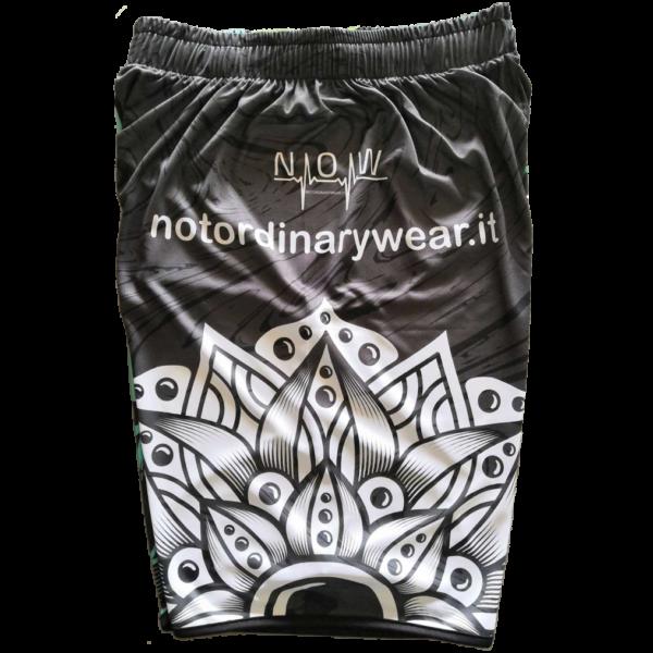 drinky-shorts-mandala-lato-2