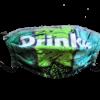 mascherina drinky style