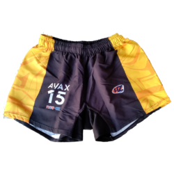 pantaloncini-rugby-now