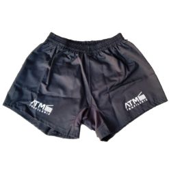 pantaloncini-rugby-now-3