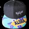 Alhoa-now