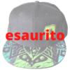 Prodotto esaurito Cappello mandala