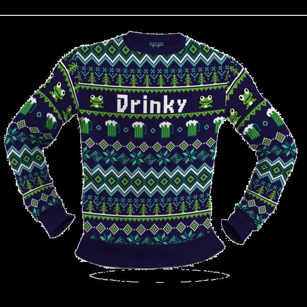 felpa-natalizia-drinky