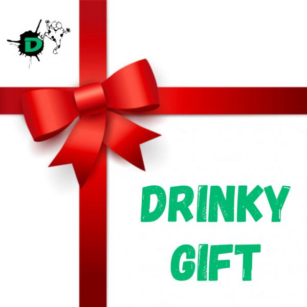 drinky gift