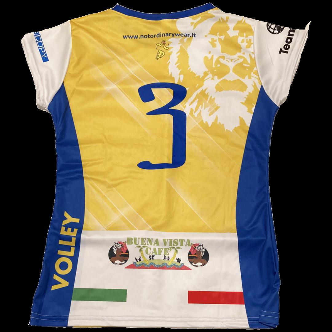divisa-2-Esperia-volley-now