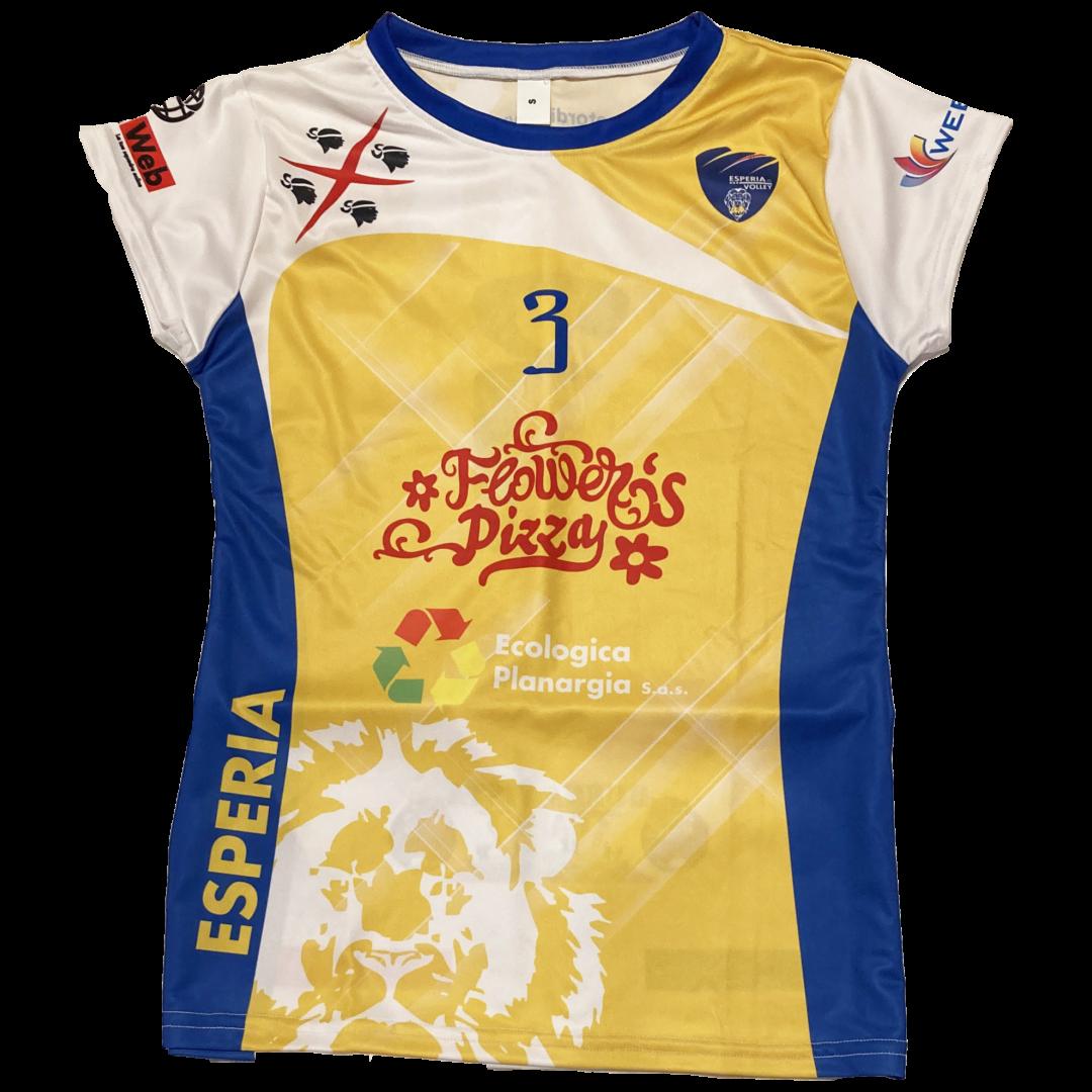 divisa-3-Esperia-volley-now