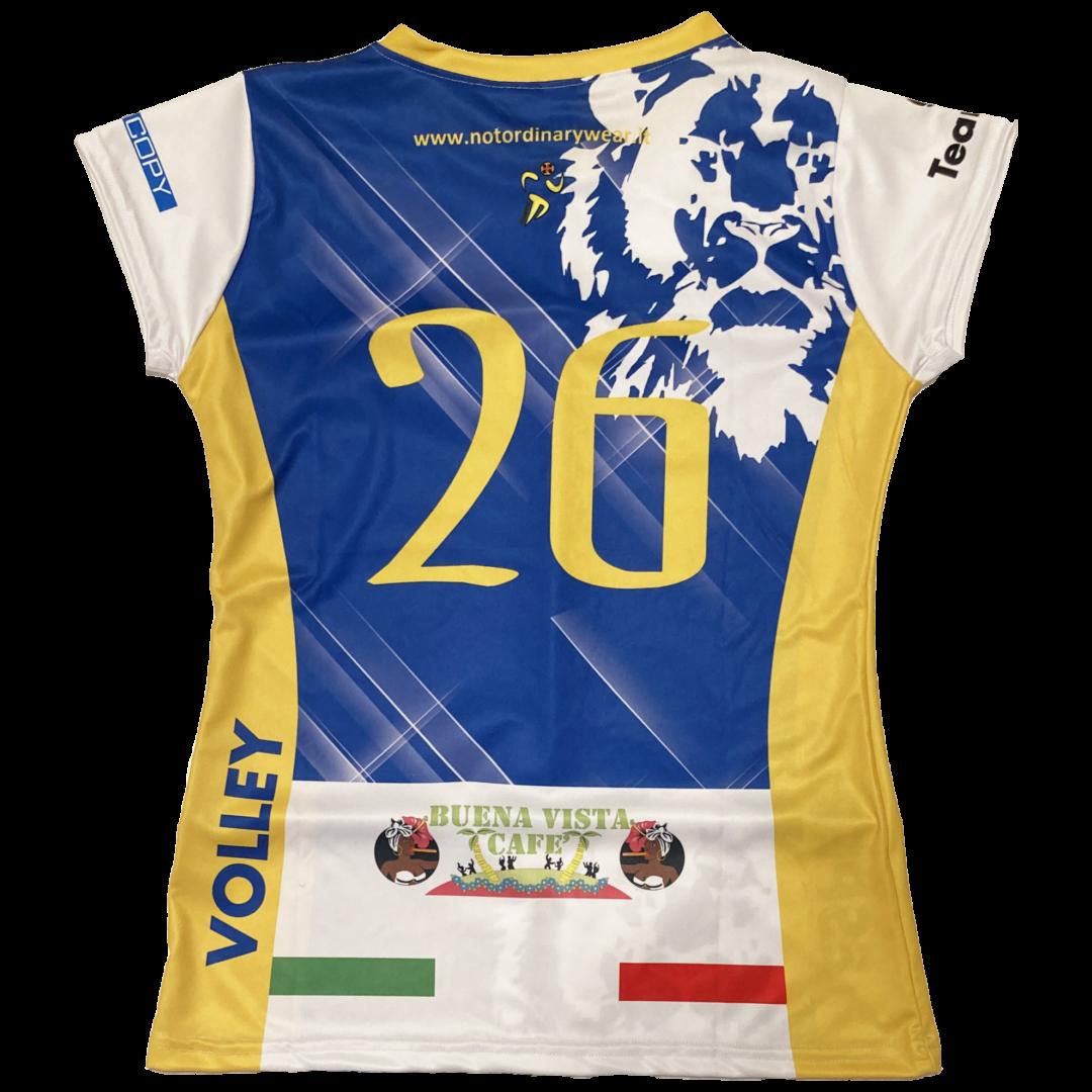 divisa-Esperia-volley-now