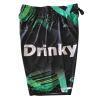 drinky-regular-2