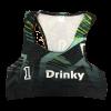 Top-regular-fronte-drinky-1