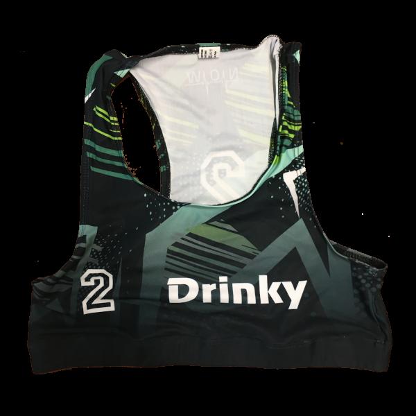 Top-regular-fronte-drinky-2